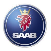 DATA SHEET (eCOC) SAAB