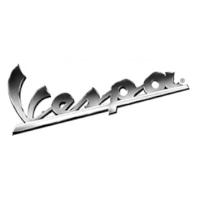 ЛИСТ НА ПОДАТОЦИ (eCOC) VESPA