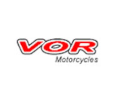 eCoc Vor European vehicle conformity certificate