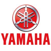 ЛИСТ НА ПОДАТОЦИ (eCOC) YAMAHA