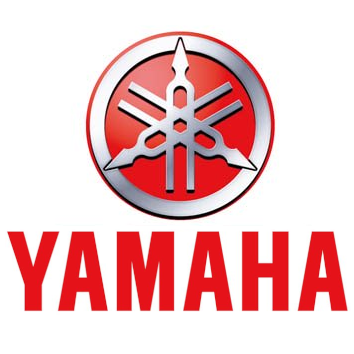 eCoc YAMAHA European certificate of conformity for vehicles