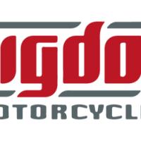 DATA SHEET (eCOC) BIG DOG MOTORCYCLE